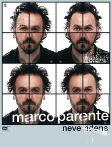 parentefacce1