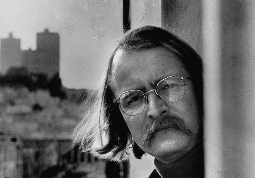 richard-brautigan-malesangue-pesca-trota