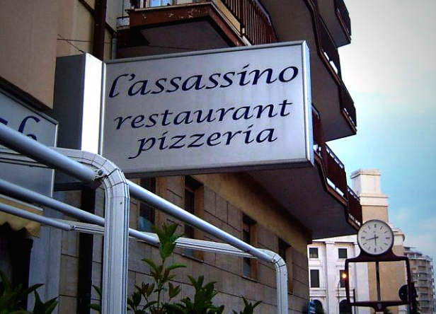 ristorante-l-assassino-20090403-230631