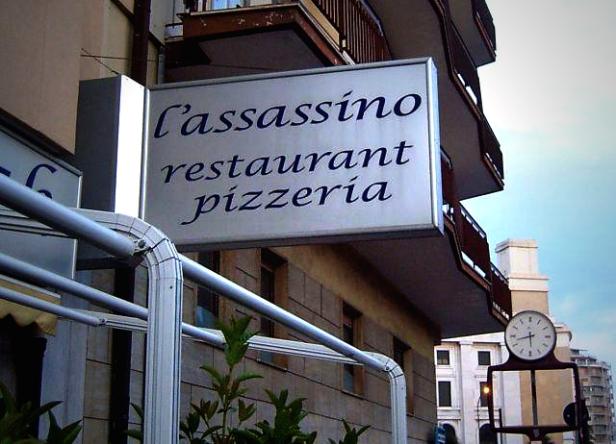 ristorante-l-assassino-20090403-230631