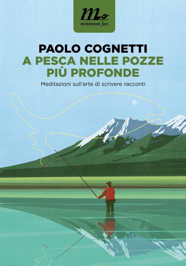 66_cognetti_apesca