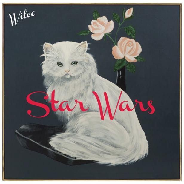 wilco_star wars