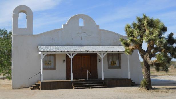 chiesakillbill