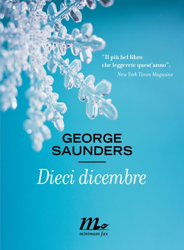 172_saunders_dieci_dicembre_x_giornali