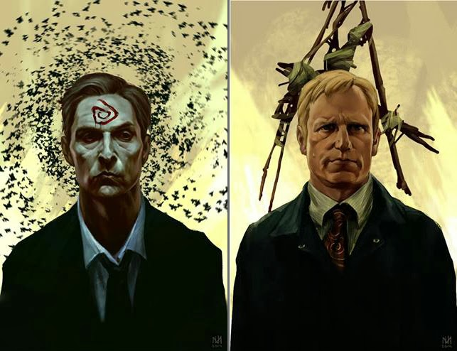 True-Detective-Nagy-Norbert-Rust-Marty-Prints1