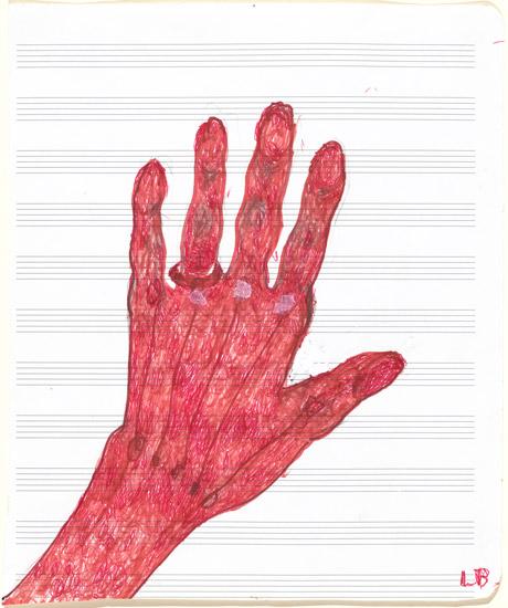 My-Hand