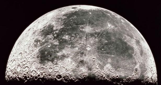 luna-660x350