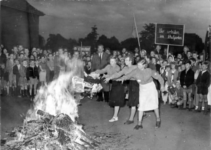 roghi-nazisti