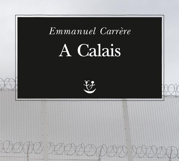 a_calais