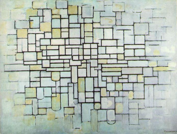 amondrian_composizione-n2-1913