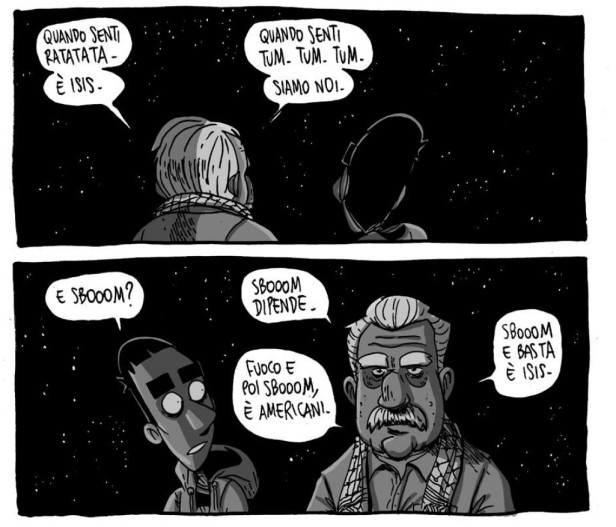 vignetta-1_5