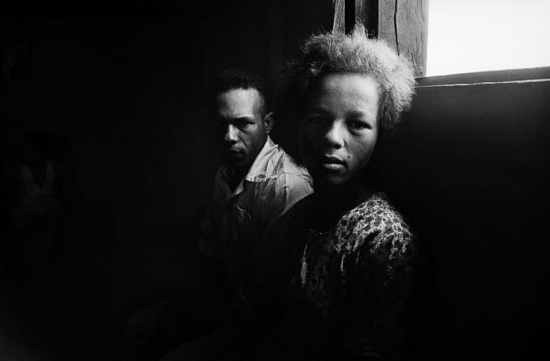 maureen-bisilliat-habitantes-dos-campos-perto-de-lassance-mg-1963-1967