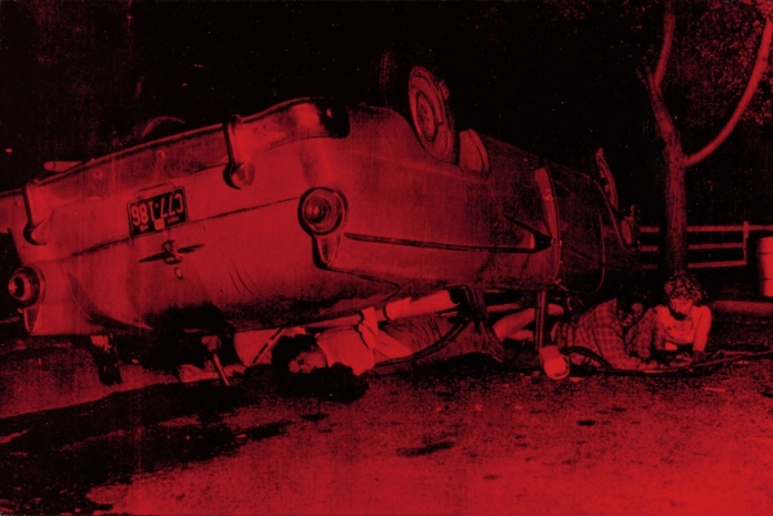 warhol_crash