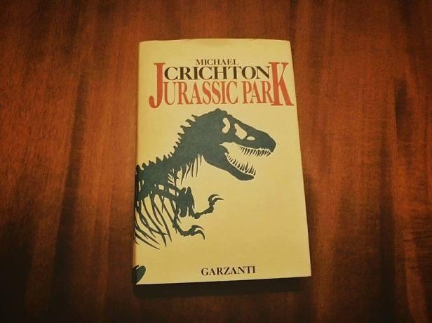 jurassic-park_crichton_1993