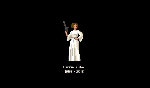 viselner_fisher_organa_star-wars