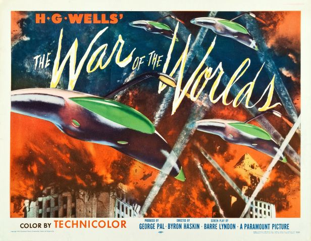 20-1953-The-War-of-the-Worlds-Poster