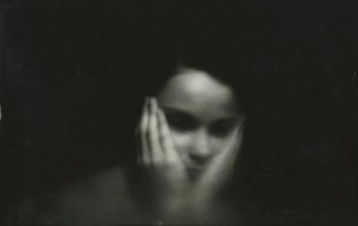 Lieter-Jean_Sylvia-Adelphi