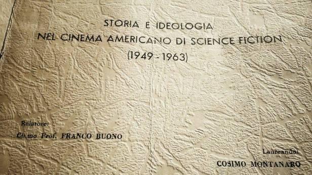 tesi-cosimo-montanaro-cover