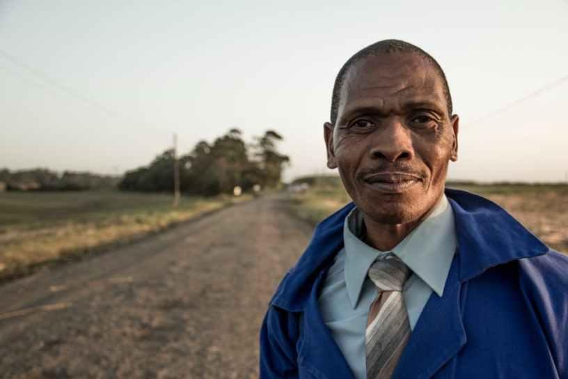 Flaiano in Africa e le sue annotazioni per Tempo di uccidere, il romanzo che vinse il primo premio Strega della storia