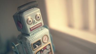 vonnegut-galapagos-singolarita-robot