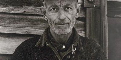 john-berger-io-sono-paul-strand-fotografia