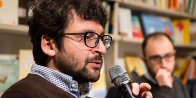 Alessandro-Leogrande_Libreria-Francavillese