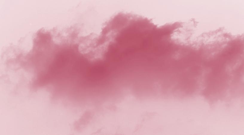 il-vapore-la-ruggine-marco-montanaro-lietocolle-libro