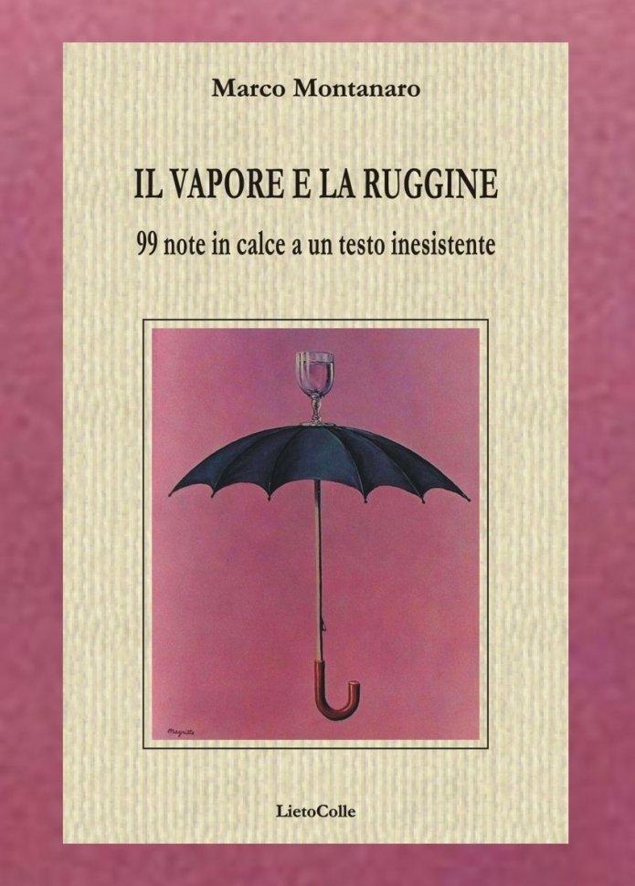 Marco-Montanaro-Il-vapore-e-la-ruggine-copertina