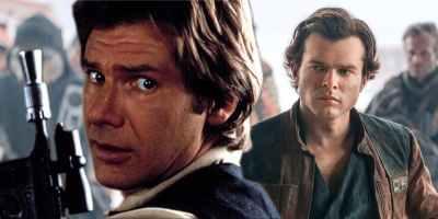 Harrison-Ford-Alden-Ehrenreich-Han-Solo-star-wars